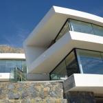 Arquitectura Helvetia Service Altea